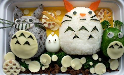 2-Totoro