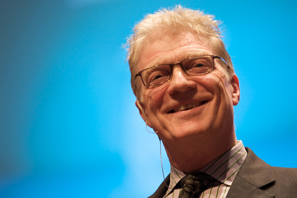ken-robinson-inspiring-quotes-creativity