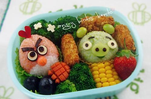 """Résultat de recherche d'images pour """"lunch box kids"""""""